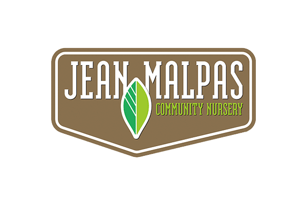 Jean Malpas