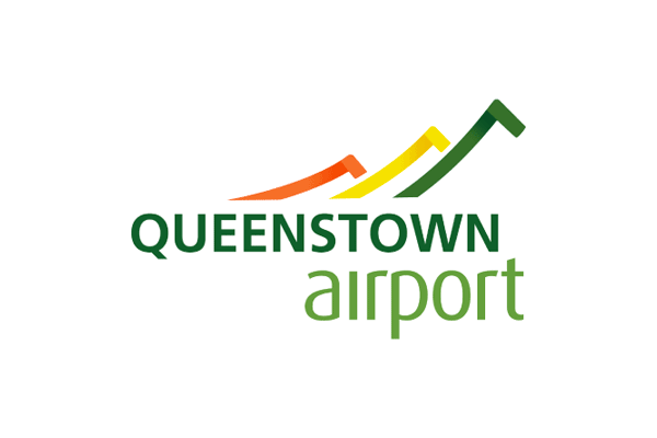 Queenstown Airport