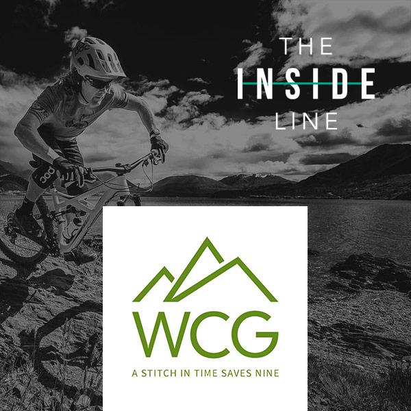 The Inside Line Wakatipu Conifer Control Group