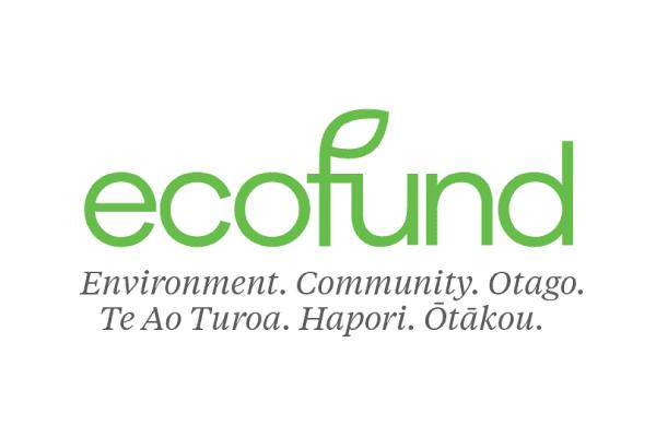 ORC Ecofund