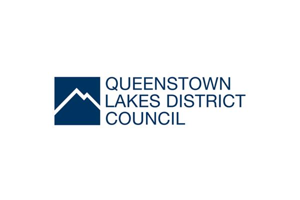 QLDC logo