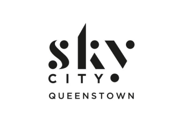 Sky City Queenstown